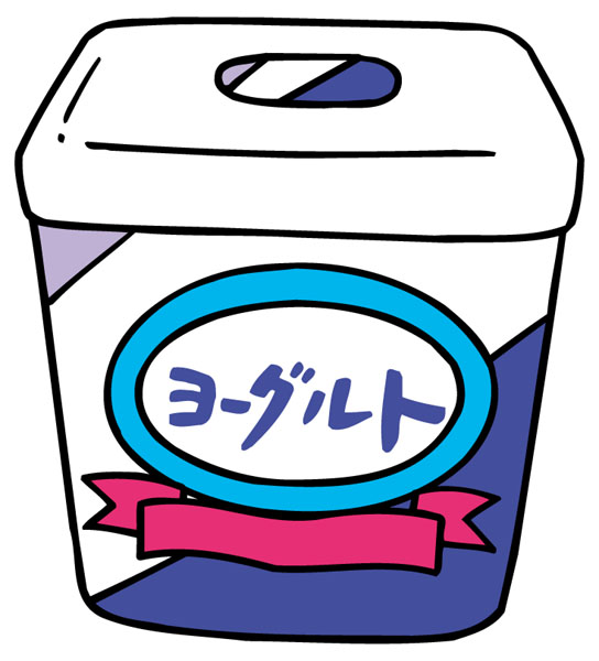 ピーリング石鹸